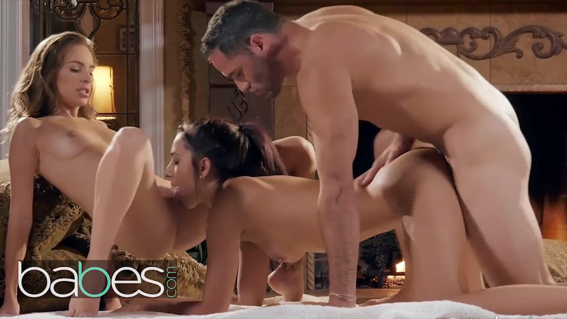 Porno kostenlos herunterladen