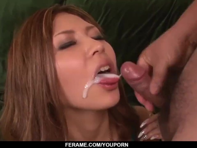 Miku Kohinata Complete Passion on Cock in Oral Xxx - More at Javhd.Net