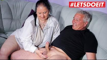 Pics hausfrauen porn Private Babes