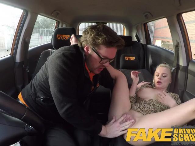 Tattoo Girl Fucked Hard