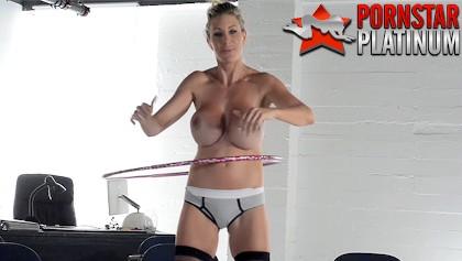darmowe zdjęcie gwiazdy porno lesbijek