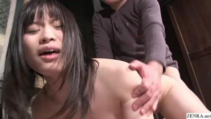 Free butch porn