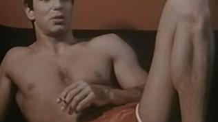 vintage γκέι πορνό κανάλι