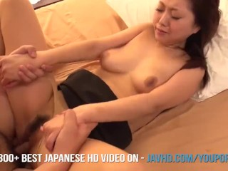 JAV xxx video compilation – Particularly for you! Vol.7 – Extra at javhd.web