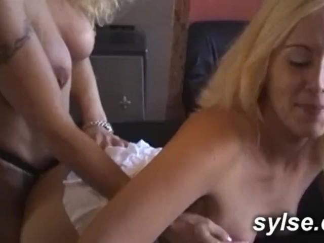 Videos lesbiennes poilues-7775