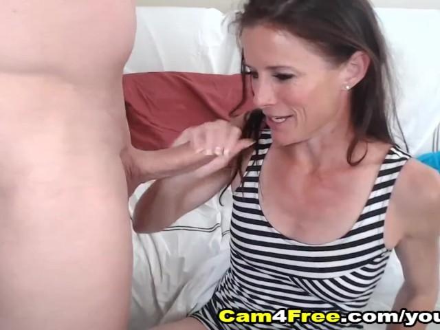 Best free fetish porn sites