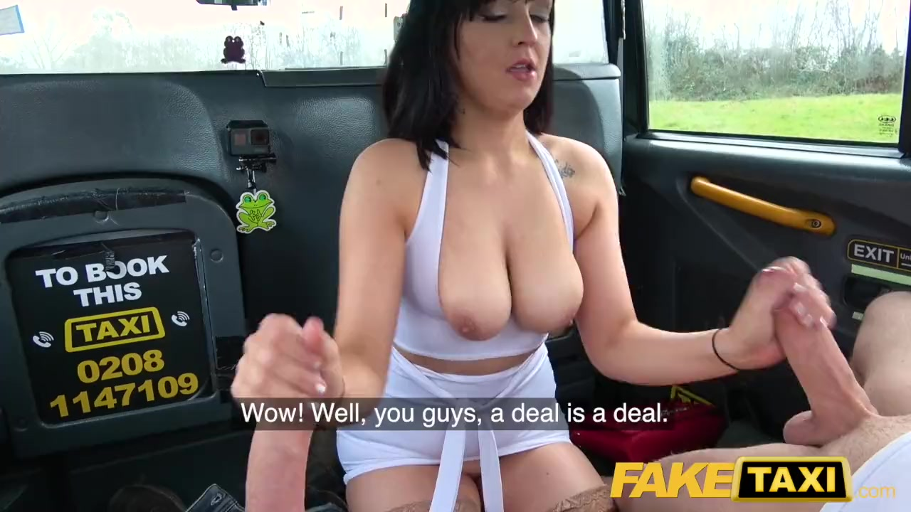 Download free lebanese girl porn video download