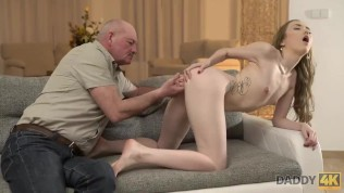suzione Dicks video