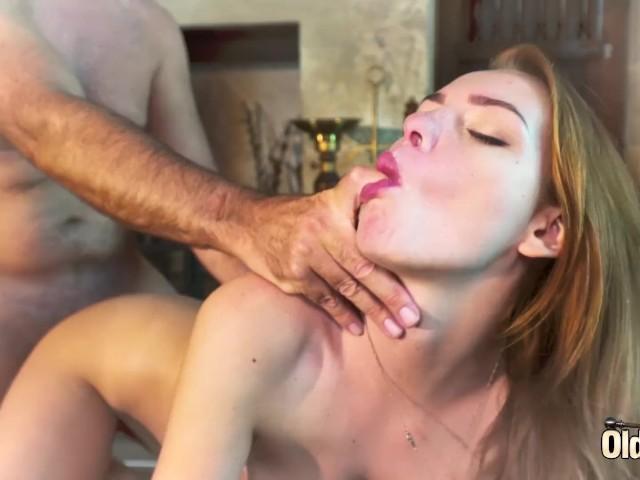huge black tits