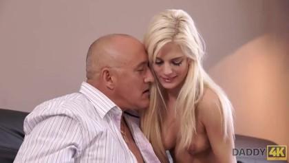 fastpic alt und jung sex