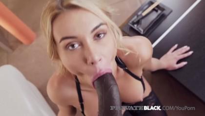 schwarz taquila sexe porno