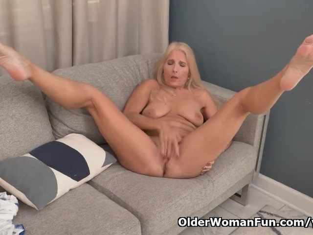 free online new porn movies