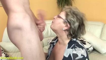 bbw porn galéria cristobal meleg pornó