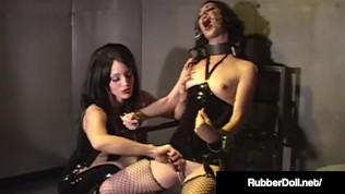lesbica femdom porno gratis handjobs porno