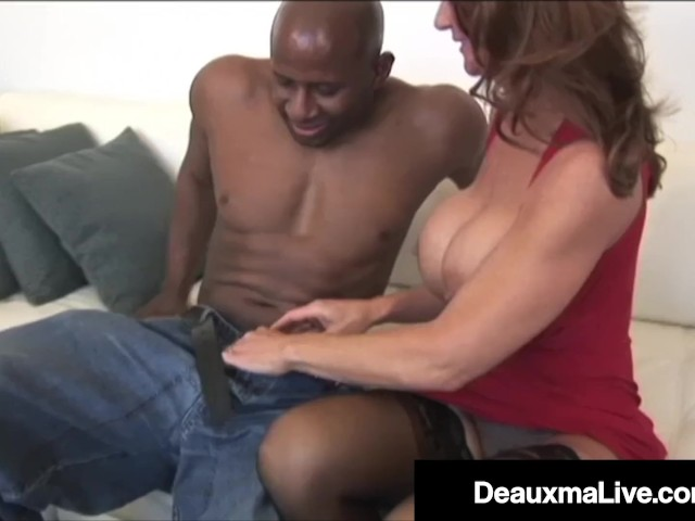 Bree Olson Big Black Cock