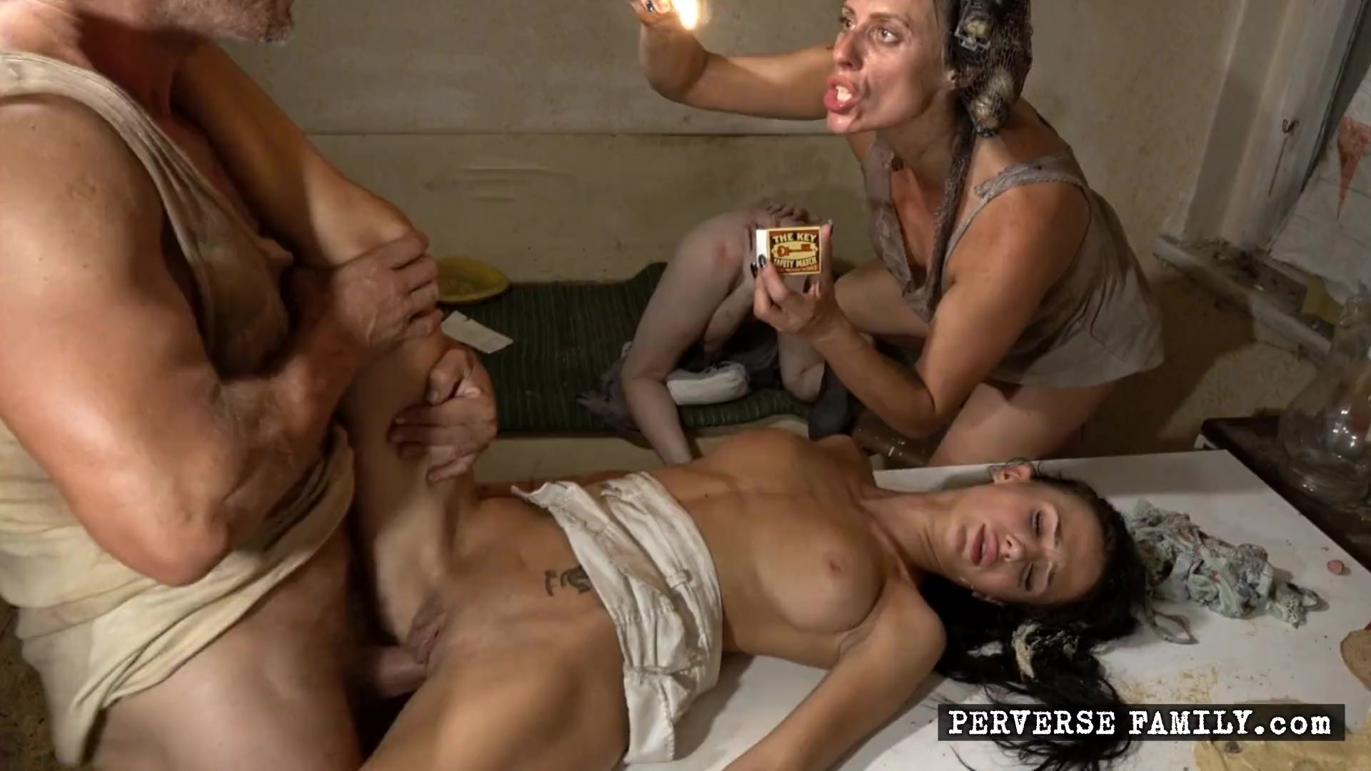 cum licking shemale tubes