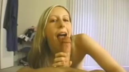 vrući seks veliki