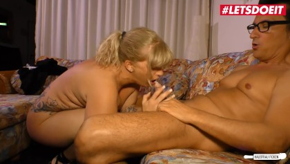 German Housewife Porn Videos Youporn Com