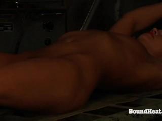 oglądać gorące seksowne porno