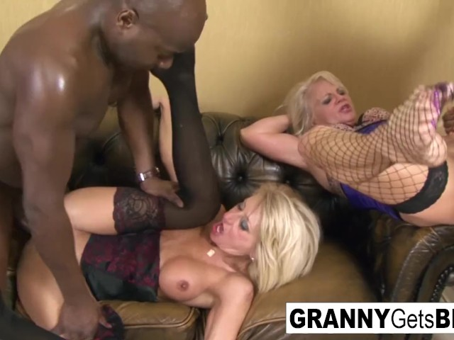 Alexis Texas Interracial Anal
