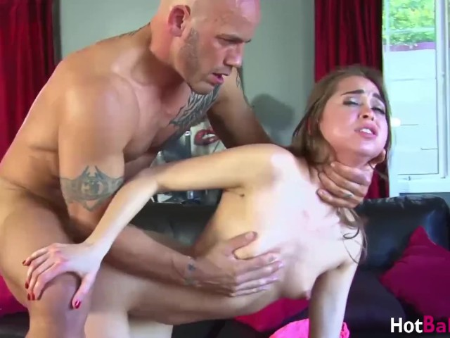 Riley Reid Bbc Threesome