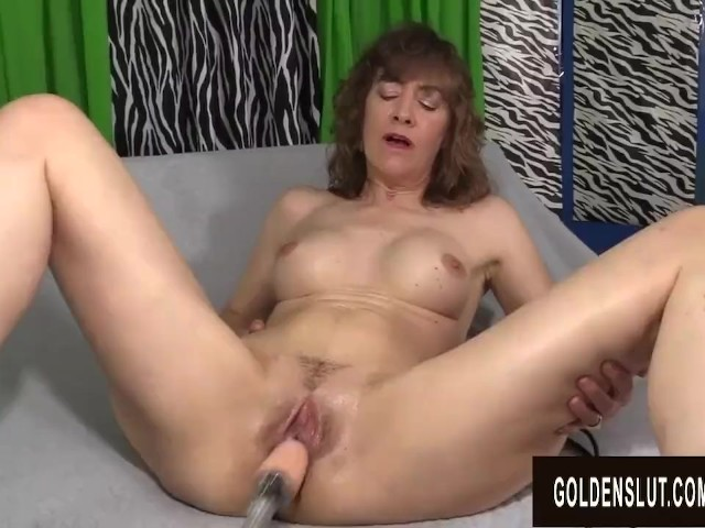Teen Orgasm Female Solo