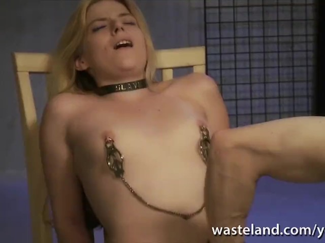 Bdsm Compilation With Gas Masks Clothes Pins Leather Whips and so Much More
