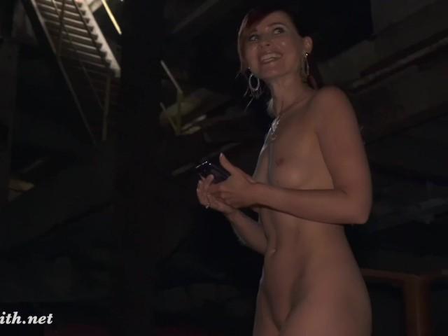 Jayden james anal