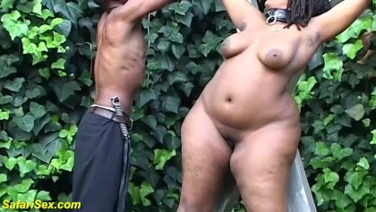 selena gomez naked nude pics