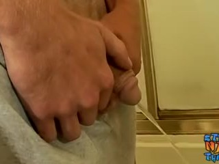 Solo male/cock solo his and amateur