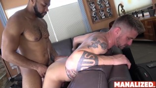 matures stroking young cocks