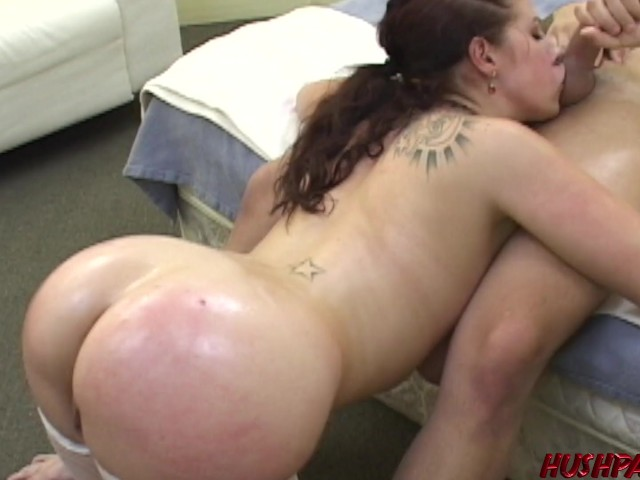 Kelly Divine Gianna Michaels