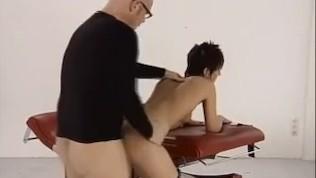 Kinky Pleasures