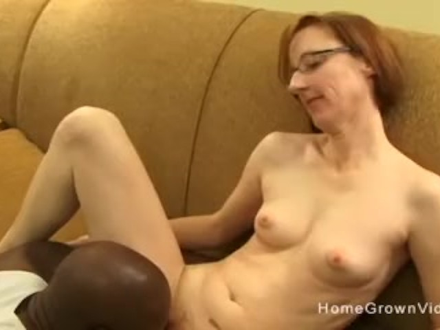 Amateur Threesome Bbc Cuckold