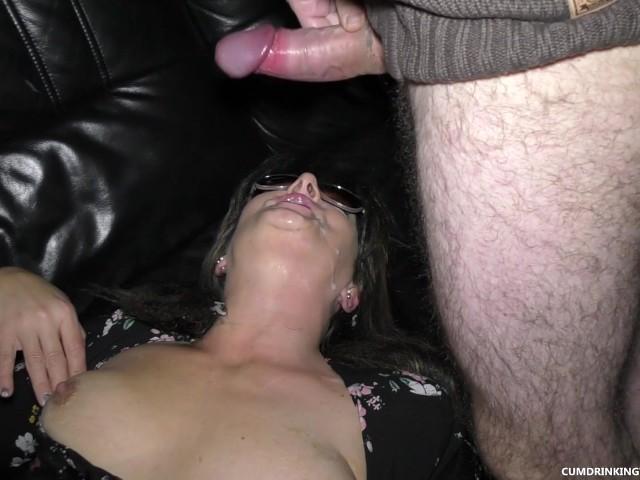 fantasy female naked hairy pussy