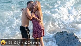 Dane Jones young small boobs petite russian babe mary rock romantic sex
