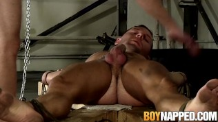Twink is all about sucking dick and making it cum hard