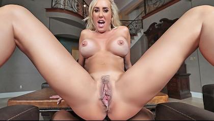 Love xxx brandi Porn videos