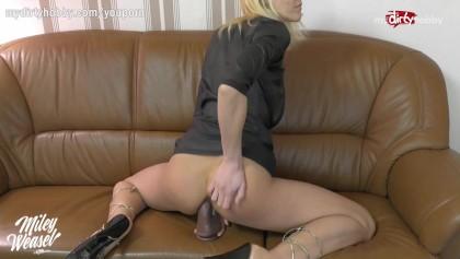 Sexy German Milf Solo - German Milf Solo Porn Videos   YouPorn.com