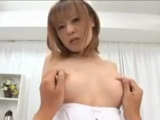 Asian Nurse Fucking at Work - More at Hotajp.Com - Free Porn Videos - Cliporno