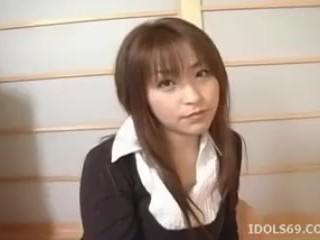Iori Shina Horny Japanese Whore Gets Pussy Fucked Hard - More at hotajp.com
