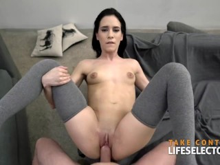 Works gets steamy with hot pussies of Mia Split, Julie Red & Nikky Fox