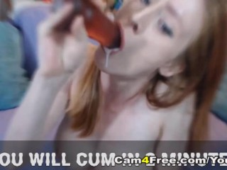 Horny Hot Couple Gets Wild And Fuck Each Other
