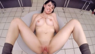 POVD Freaky Aggressive Chicks Fucked In POV Compilation
