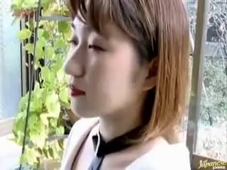 Yui Natsume sexy girl fuck! - More at hotajp.com