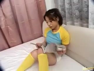 Milf/takamora doll natsuli hotajp com japanese
