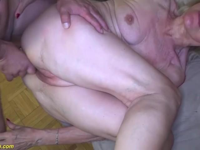 Porno 82
