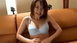 Ai Misaki solo girl pink pussy! – More at hotajp.com