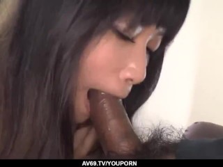Casting for sex tape leads Yumi Tanaka to check out fresh issues – Extra at 69avs.com