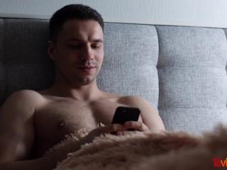 18videoz - Kiara Gold - Exploring anal sex on the go